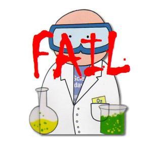 scientist_430